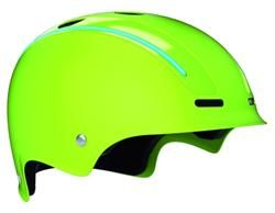 CASCO FUN GENERATION LIME MAT
