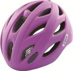 ABUS - LANE-U - PURPLE