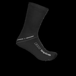 Billede af GripGrab Windproof Sock